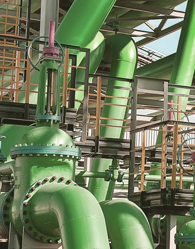 공업용 에탄올