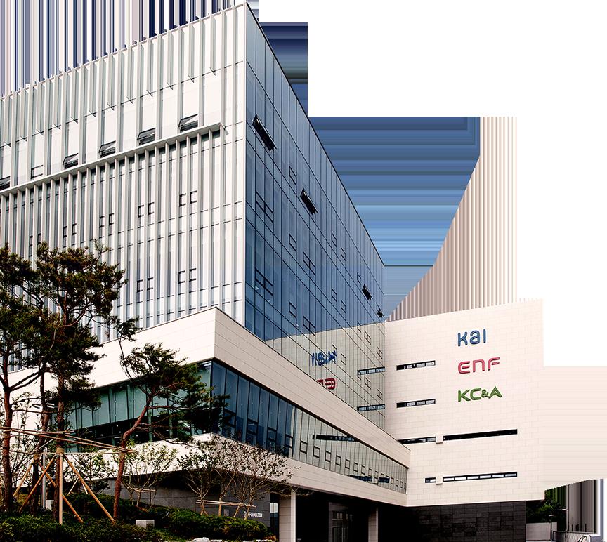 한국알콜그룹